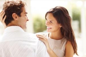 Wie Du ohne Selbstzweifel Frauen kennenlernst