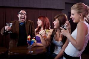 Wie flirtet man am Besten? - So geht´s - asklubo.com