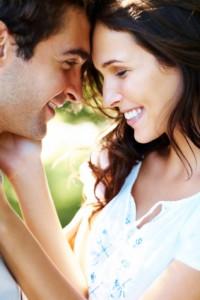 Wie Du eine Frau zu Deiner Freundin machst - Liebe