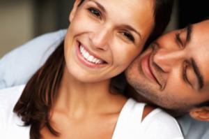 Wie Du eine Frau psychologisch verführst