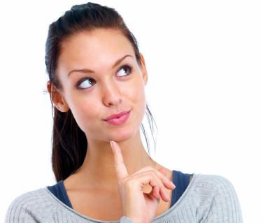 Wenn Flirten zum Flop wird: erfolglose Anmachversuche - Flirt-Ratgeber ...