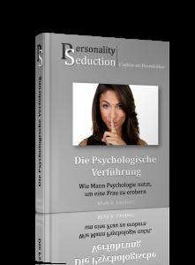 Die Psychologische Verführung