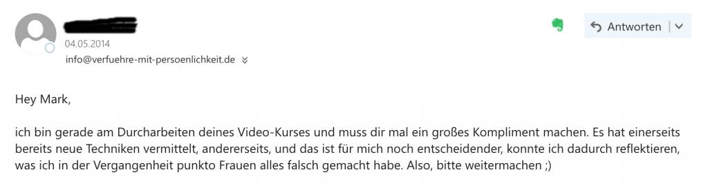 feedback-kmf-max