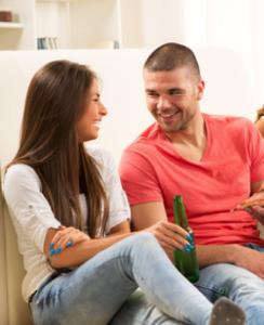 Neuer spannender Artikel im Blog von Dating Vergleich - Ihr neutraler ...