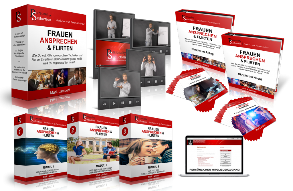 agree with edata services makati regret, but