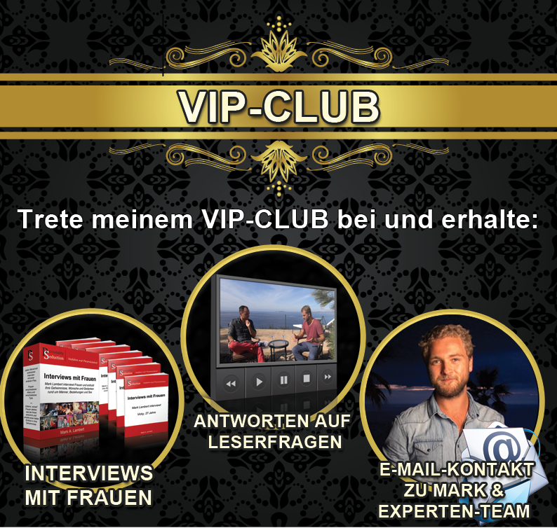 VMP-VIP-CLUB