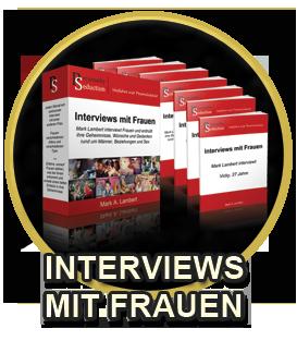 vip-club-interviews-mit-frauen-1