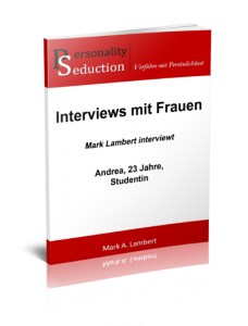 Interview 10 - Andrea