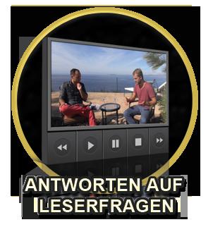 vip-club-interviews-mit-frauen-2