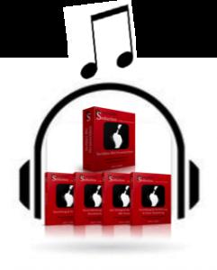vmp-audiobook